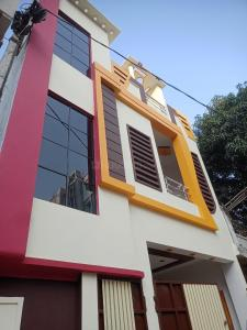 Gallery Cover Image of 1850 Sq.ft 5 BHK Independent House for buy in Qutub Shahi Tombs for 11000000