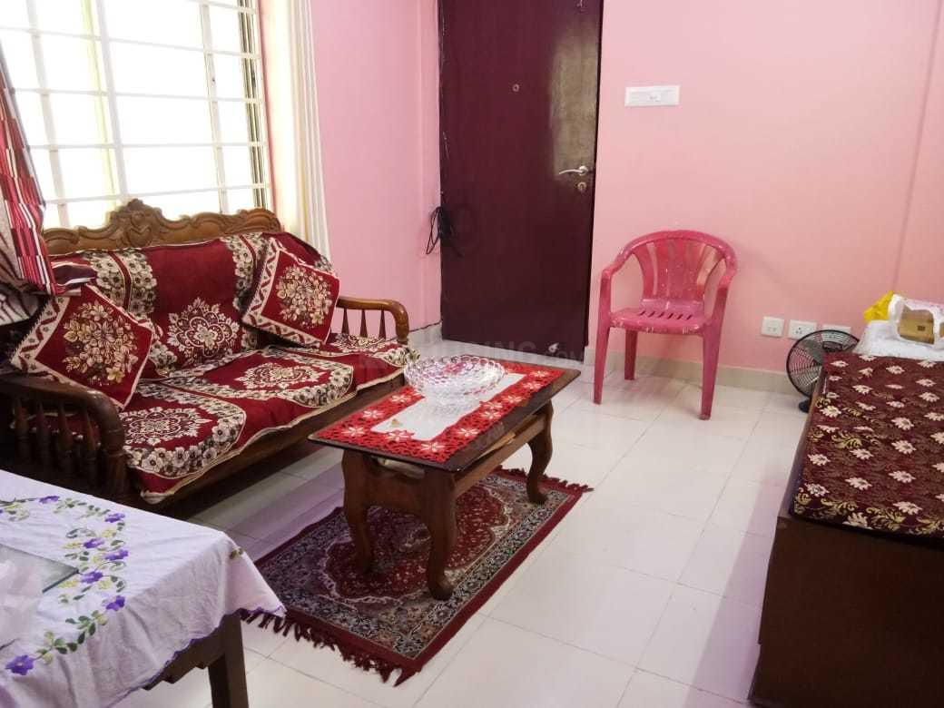 🏠3 BHK Flats in Greenfield City