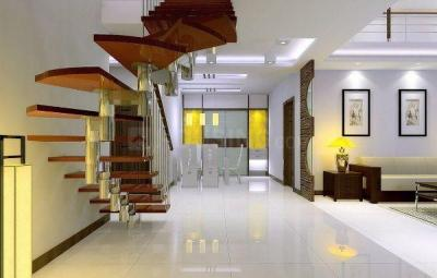 Gallery Cover Image of 3024 Sq.ft 3 BHK Villa for buy in Kasavanahalli for 18293299