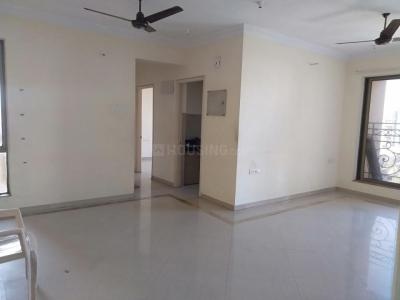 Gallery Cover Image of 1245 Sq.ft 3 BHK Apartment for rent in Govandi for 60000