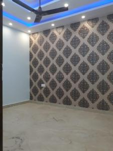 Gallery Cover Image of 1000 Sq.ft 4 BHK Independent Floor for rent in Uttam Nagar for 20000