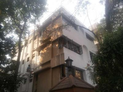 Gallery Cover Image of 4200 Sq.ft 4 BHK Independent House for buy in Pimple Gurav for 37500000