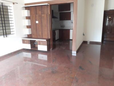 Gallery Cover Image of 1200 Sq.ft 2 BHK Apartment for rent in J P Nagar 7th Phase for 22000