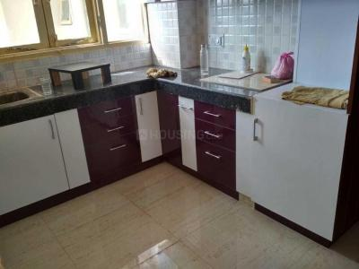 Gallery Cover Image of 1000 Sq.ft 2 BHK Apartment for rent in Sector 70 for 8000