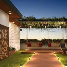 Gallery Cover Image of 1739 Sq.ft 3 BHK Independent Floor for buy in Jayanagar for 23400000