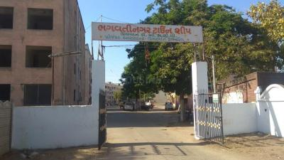 Gallery Cover Image of 594 Sq.ft 1 BHK Apartment for buy in Kotarpur for 1600000