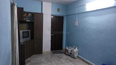 Gallery Cover Image of 390 Sq.ft 1 RK Apartment for rent in Mira Road East for 9000
