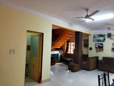 Gallery Cover Image of 4000 Sq.ft 5 BHK Independent House for buy in Ejipura for 20000000