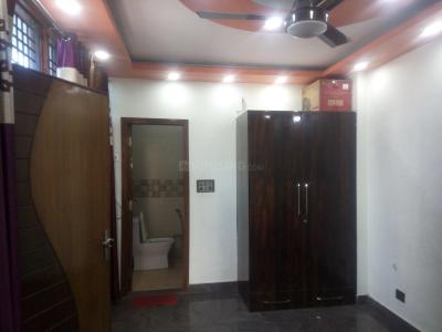 Gallery Cover Image of 2152 Sq.ft 3 BHK Independent Floor for rent in Eta 1 Greater Noida for 15000