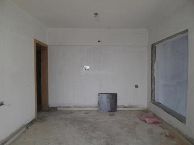 Gallery Cover Image of 950 Sq.ft 2 BHK Apartment for rent in Wagholi for 10000