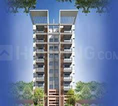 Gallery Cover Image of 1410 Sq.ft 2 BHK Apartment for rent in Jakkur for 24000