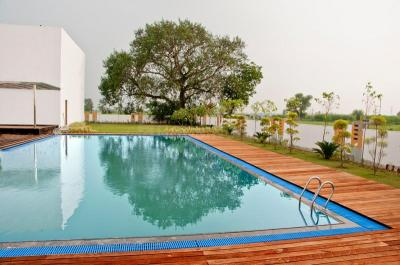 Gallery Cover Image of 1250 Sq.ft 2 BHK Apartment for rent in Emerald Heights, Sector 88 for 14000