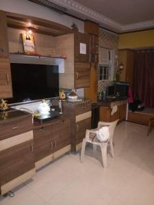 Gallery Cover Image of 2700 Sq.ft 4 BHK Independent House for buy in Goregaon West for 55000000