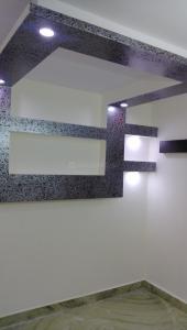 Gallery Cover Image of 272 Sq.ft 1 RK Independent Floor for buy in Uttam Nagar for 900000