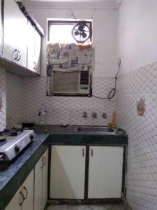 Kitchen Image of PG 5451239 Rajinder Nagar in Rajinder Nagar