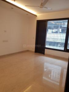 Gallery Cover Image of 650 Sq.ft 1 BHK Independent Floor for buy in Vasundhara for 1800000