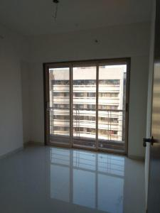 Gallery Cover Image of 880 Sq.ft 2 BHK Apartment for rent in Virar West for 11000