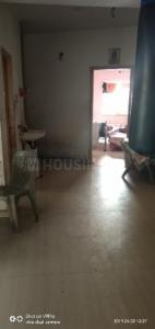 Gallery Cover Image of 1000 Sq.ft 1 BHK Apartment for rent in Rajarhat for 7000