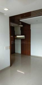 Gallery Cover Image of 1650 Sq.ft 3 BHK Apartment for buy in Chembur for 23500000