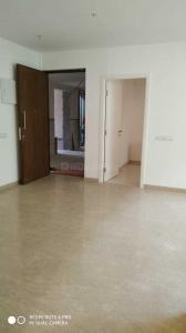 Gallery Cover Image of 950 Sq.ft 2 BHK Apartment for buy in Thane West for 11500000