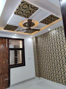 Gallery Cover Image of 585 Sq.ft 2 BHK Apartment for buy in Mansa Ram Park for 2400000