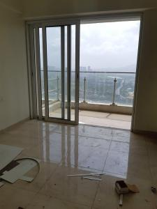 Gallery Cover Image of 1300 Sq.ft 2 BHK Apartment for buy in Parel for 36000000