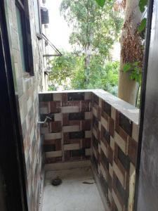 Balcony Image of PG 4039710 Laxmi Nagar in Laxmi Nagar