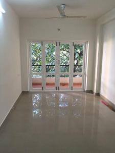 Gallery Cover Image of 1140 Sq.ft 2 BHK Apartment for buy in Ashok Nagar for 4200000