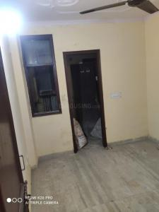 Gallery Cover Image of 700 Sq.ft 2 BHK Independent Floor for buy in Garhi for 3800000