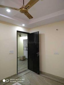 Gallery Cover Image of 450 Sq.ft 1 BHK Apartment for buy in Burari for 1900000