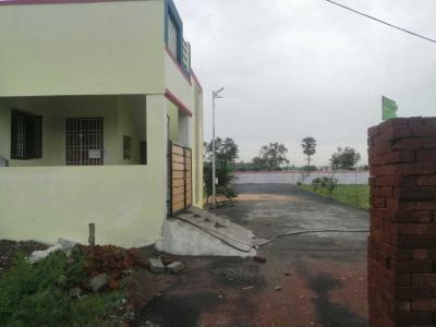 Gallery Cover Image of 700 Sq.ft 2 BHK Independent House for buy in Tambaram for 3225000