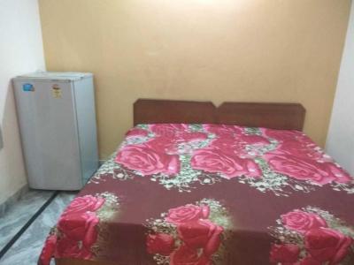 Bedroom Image of Dagar in DLF Phase 3
