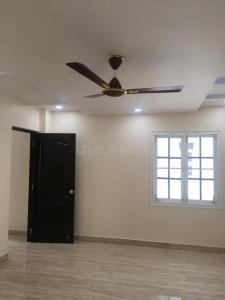 Gallery Cover Image of 3850 Sq.ft 4 BHK Villa for buy in Khaja Guda for 55000000