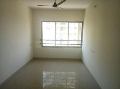 Gallery Cover Image of 570 Sq.ft 1 BHK Apartment for rent in Dadar West for 42000