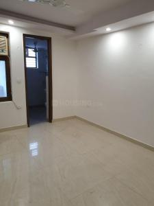 Gallery Cover Image of 1910 Sq.ft 3 BHK Independent Floor for buy in Green Field Colony for 7234000