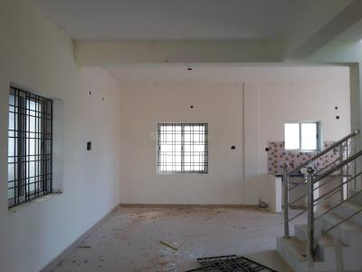 Gallery Cover Image of 2200 Sq.ft 3 BHK Independent House for buy in Krishna Reddy Pet for 9800000