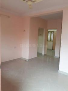 Gallery Cover Image of 900 Sq.ft 2 BHK Independent House for rent in Indira Nagar for 19000