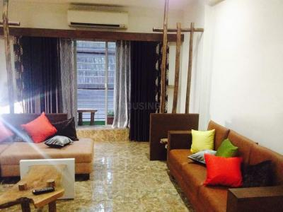 Gallery Cover Image of 2050 Sq.ft 3 BHK Apartment for buy in Royal Orchid, Prahlad Nagar for 15000000