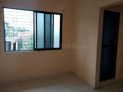 Gallery Cover Image of 335 Sq.ft 1 RK Apartment for buy in Nerul for 2600000
