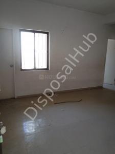 Gallery Cover Image of 833 Sq.ft 2 BHK Apartment for buy in Pawan Viram 2, Manjalpur for 2943000