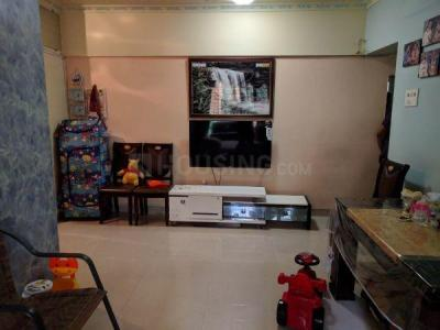 Gallery Cover Image of 360 Sq.ft 1 RK Apartment for buy in Malad West for 6200000