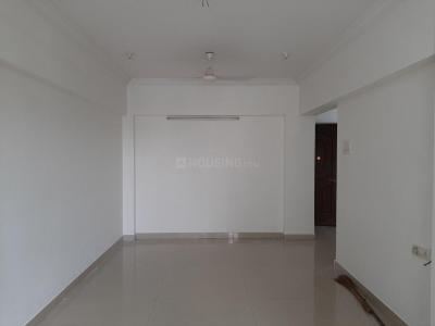 Gallery Cover Image of 850 Sq.ft 2 BHK Apartment for rent in Santacruz East for 60000
