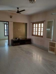 Gallery Cover Image of 1600 Sq.ft 3 BHK Independent House for rent in Indira Nagar for 26000