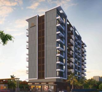 Gallery Cover Image of 921 Sq.ft 2 BHK Apartment for buy in Chikhali for 4500000
