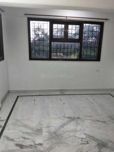 Gallery Cover Image of 1200 Sq.ft 2 BHK Apartment for buy in Sector 17 Dwarka for 8000000