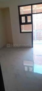 Gallery Cover Image of 650 Sq.ft 1 RK Apartment for buy in sector 73 for 1800000