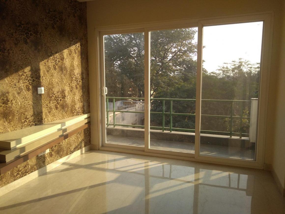 Bedroom Image of 2700 Sq.ft 3 BHK Independent Floor for buy in DLF Phase 1 for 22500000