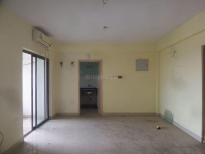 Gallery Cover Image of 1080 Sq.ft 2 BHK Apartment for buy in Tangra for 6800000