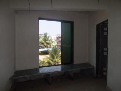 Gallery Cover Image of 500 Sq.ft 1 BHK Apartment for buy in Shanti Niwas, Airoli for 2750000