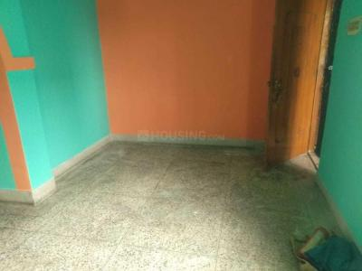 Gallery Cover Image of 950 Sq.ft 2 BHK Apartment for rent in New Town for 13500